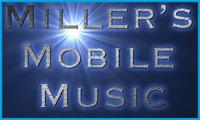 Miller's Mobile Music
