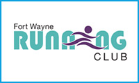 Fort Wayne Running Club