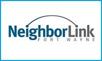 Neighbor Link Fort Wayne