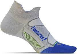 feetures-elite