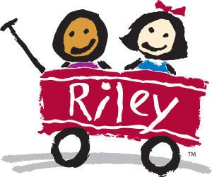 Run for Riley