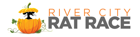 rivercity-ratrace-logo