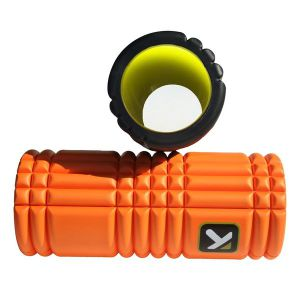the_grid_foam_roller