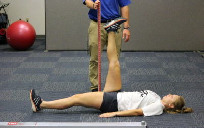 Indiana Physical Therapy Sports Performance – LeeAnn Moeller